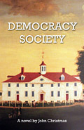 Book-christmas-democracysociety