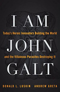 Book-luskin-i-am-john-galt