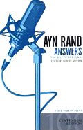 Book-mayhew-randanswers