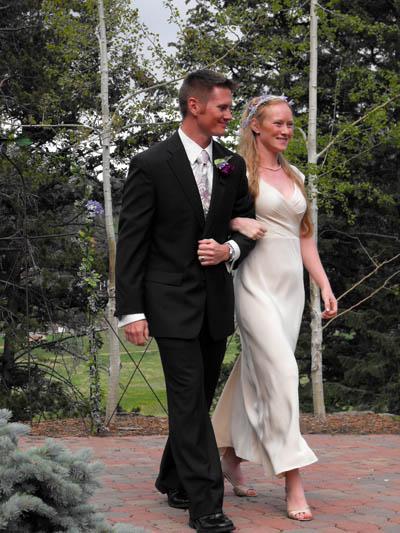 iarossi-brian-jen-wedding.jpg
