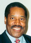 Larry-elder